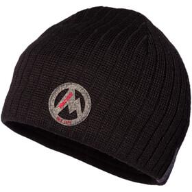Marmot Liam Hat black